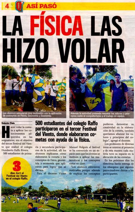Festiv com 2-2013